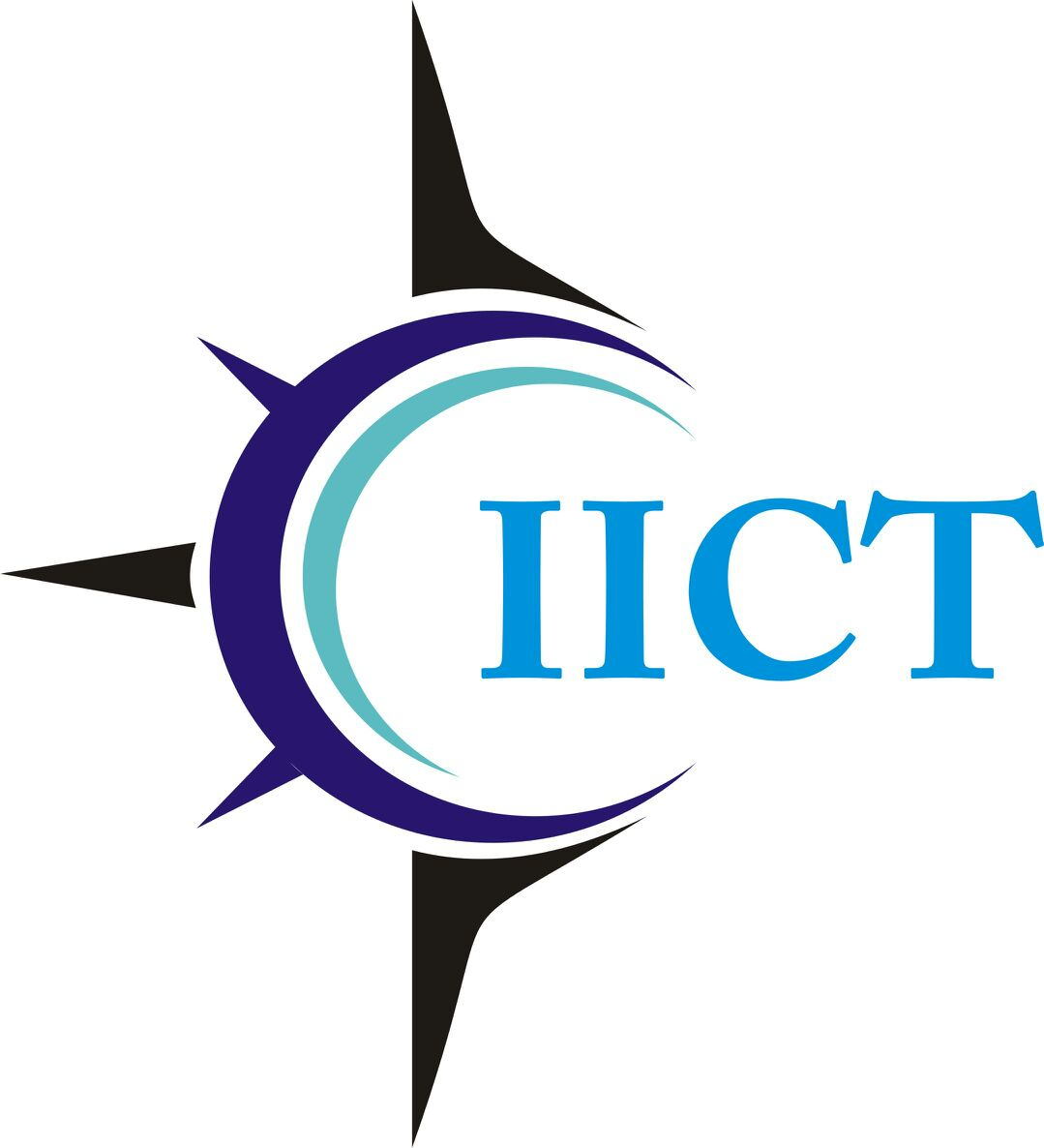 iictacademy.in