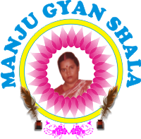 manjugyanshala.in