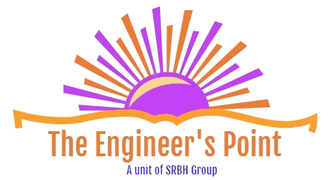 theengineerspoint.co.in