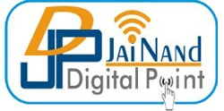 jainanddigitalpoint.co.in