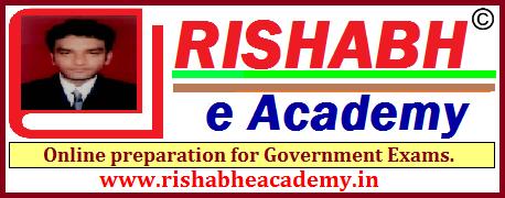rishabheacademy.in