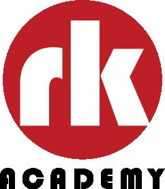rkinstitute.co.in