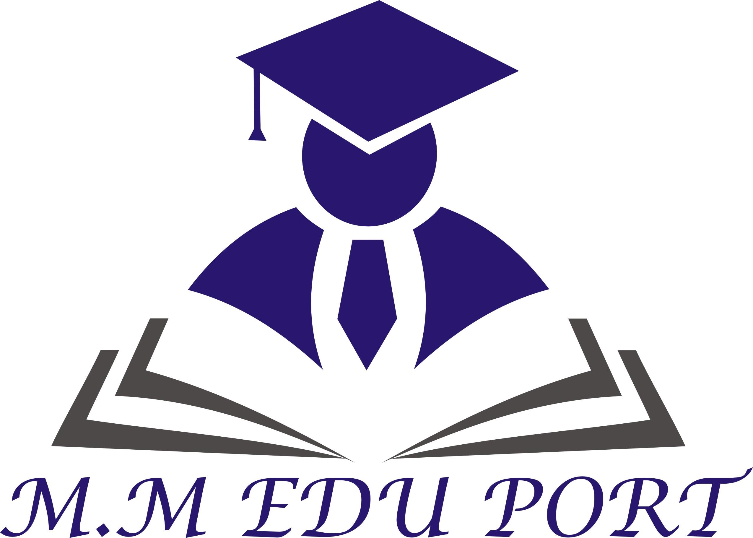 mmeduport.com
