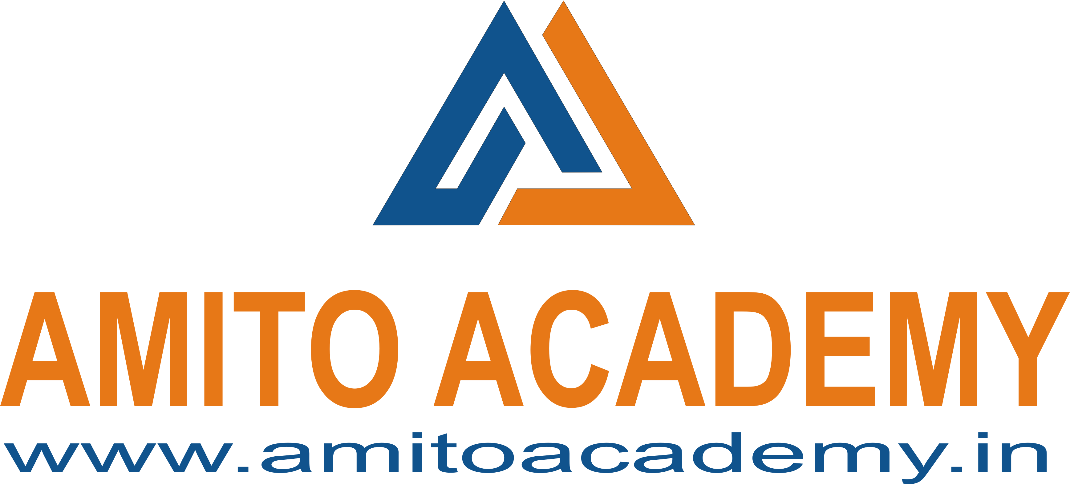 amitoacademy.in