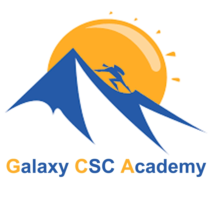 galaxycscacademy.co.in