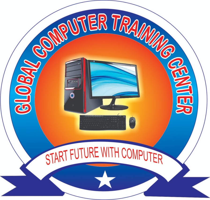 globalcomputereducation.co.in