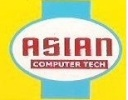 asiancomputer.co.in