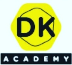 dkeduacademy.co.in