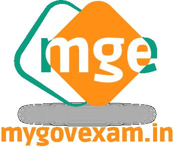 mygovexam.in