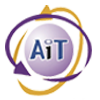 aitlearning.in