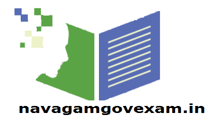 navagamgovexam.co.in