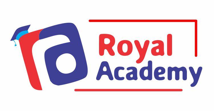 royalacademybahadurgarh.com