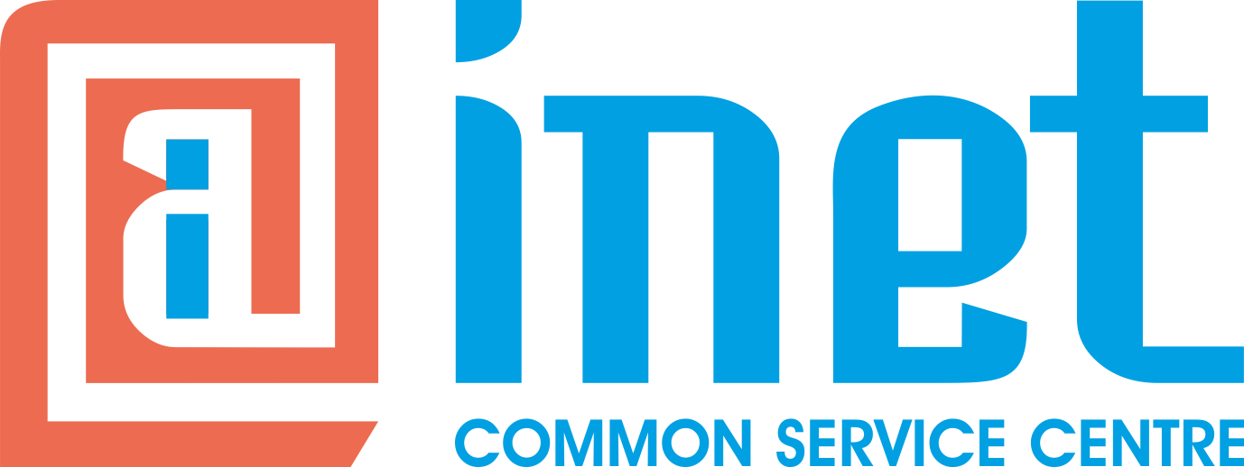 inetcsc.org