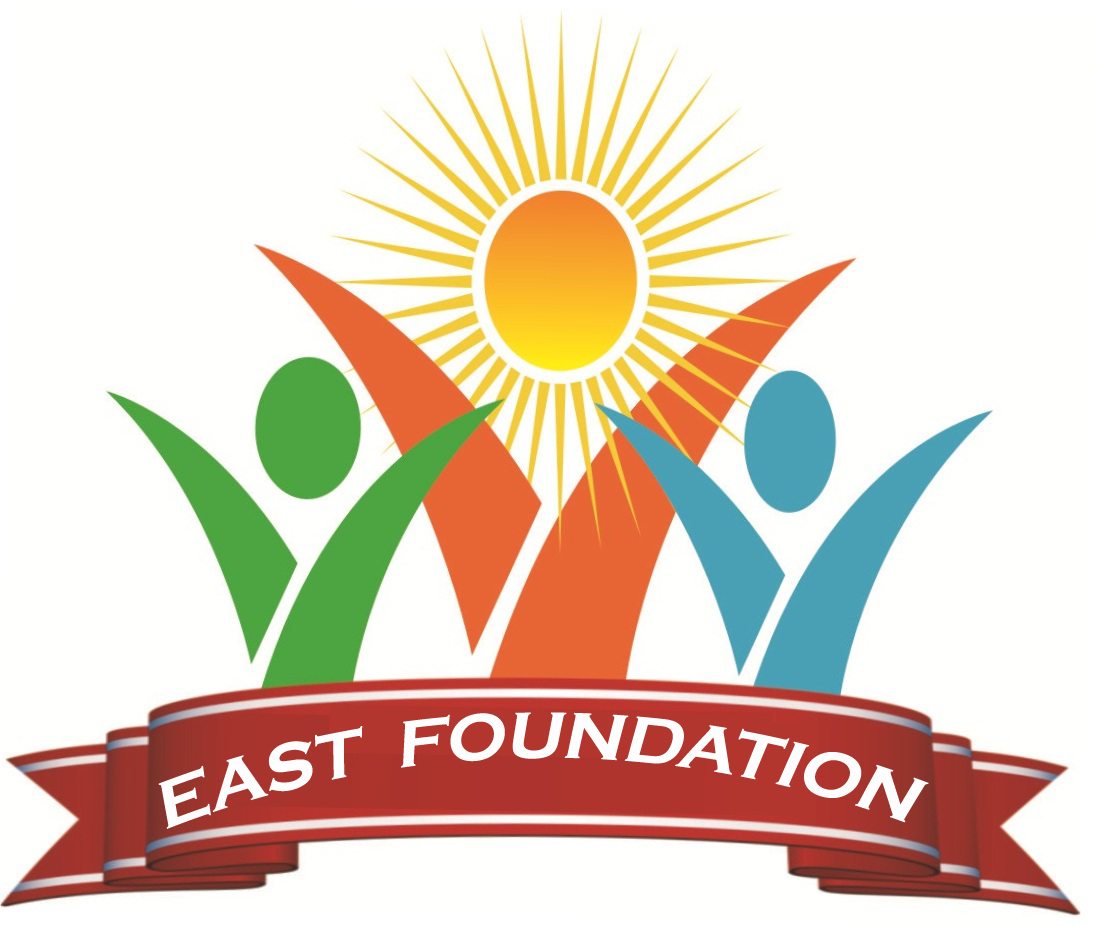 eastfoundation.in