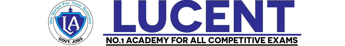 lucentacademy.in