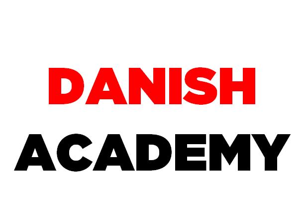 danishacademy.org