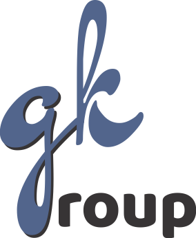 gurukulgroups.co.in
