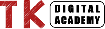tkdigitalacademy.co.in
